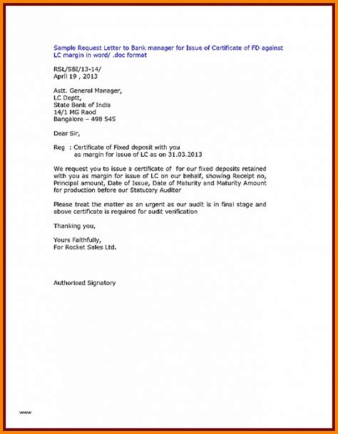 resale certificate request letter template resale certificate request letter template image