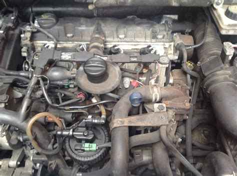 dodge journey egr valve location ford five hundred egr valve location elsavadorla 2006 3 5 egr location 2006 get free image about wiring diagram