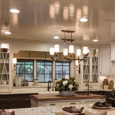 kitchen ceiling light ideas amazing kitchen lighting ideas pictures hgtv intended for
