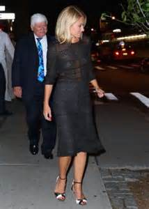 where did kelly ripa move to in nyc kelly ripa night out in new york 08 gotceleb