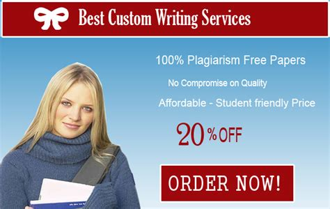 uk dissertation writers hire the services of uk dissertation writers