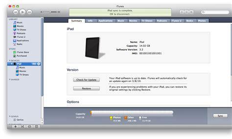 apple imei digital talk find apple ipad serial number imei number