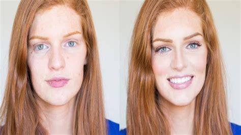 Produk Make Up Makeover maskcara s simple makeup makeover