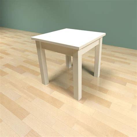 Living Room Table Revit Living Room Table Revit 28 Images Picnic Table 3d