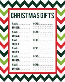 christmas list 2014 driverlayer search engine