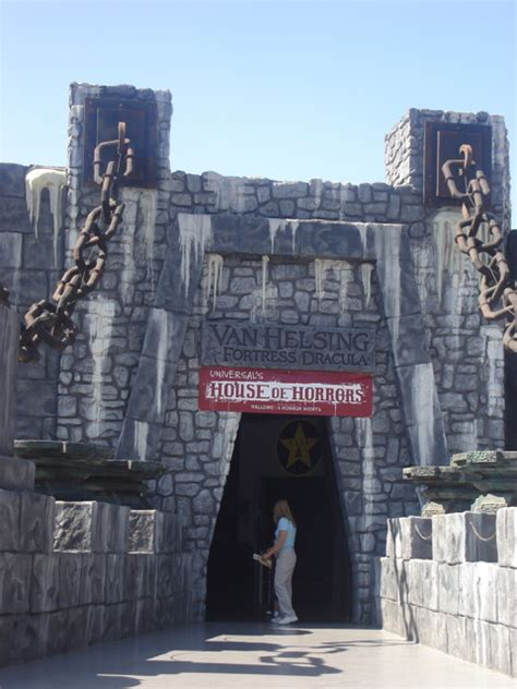 universal s house of horrors the studiotour com universal studios hollywood halloween horror nights