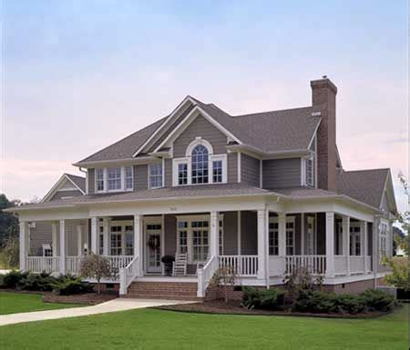 dream house plans love this and house on pinterest 25 best ideas about houses on pinterest homes dream