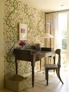 Latest Trends In Wall Paintings The Latest D 233 Cor Trends To Try