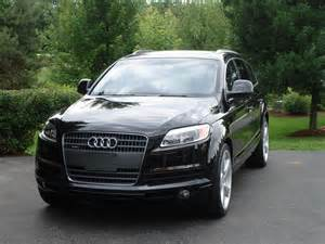 bitdrive 2008 audi q7 specs photos modification info at
