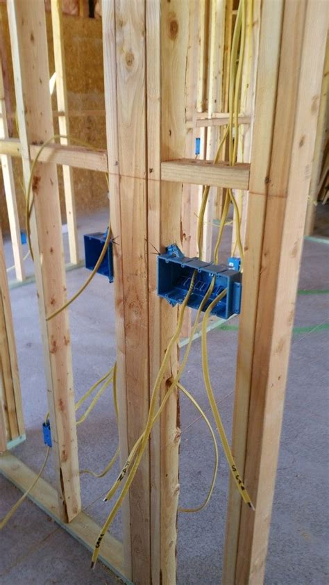 new construction electrical wiring woxli