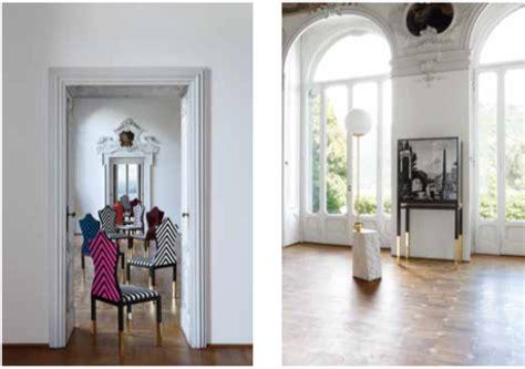 listino prezzi divani roche bobois beautiful roche bobois roma gallery home design ideas