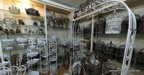 home decor accessories wholesale china yiwu 3 home decor accessories wholesale china yiwu 7