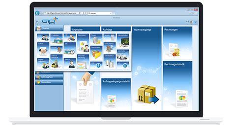 software arredamento interni gratis software arredamento interni programma arredamento