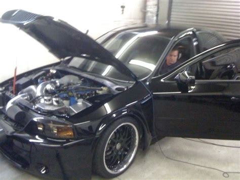 lincoln ls supercharger image gallery lincoln ls turbo kit