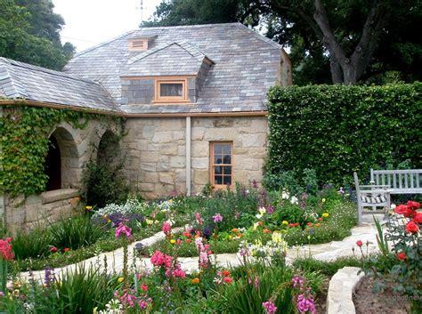 best color for kitchen walls native home garden design красивый двор частного дома своими руками как красиво