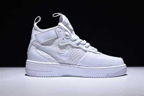 air force weight weight of air force 1 shoes vcfa