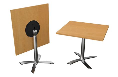 flip top office tables flip top office table by archiminds 3docean
