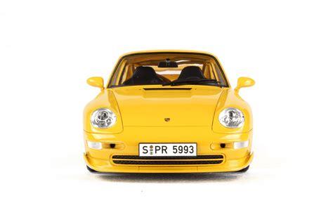 Porsche 911 Club Sport by Porsche 911 993 Carrera Rs Club Sport Voiture