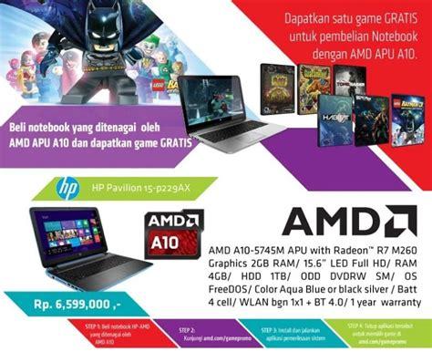 Harga Laptop Acer Yang Paling Murah harga netbook murah terbaik untuk mahasiswa pelajar