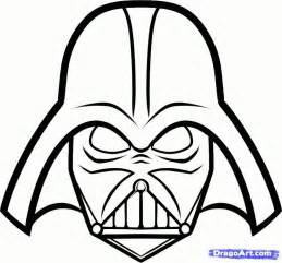 Darth Vader Helmet Template by 25 Best Ideas About Darth Vader Mask On Darth