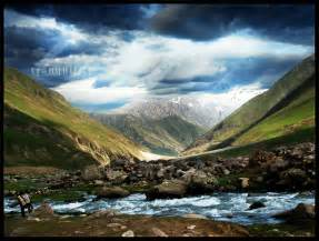 Landscape Photography Editing Tips How To Intensify Your Landscape Photos In Photoshop