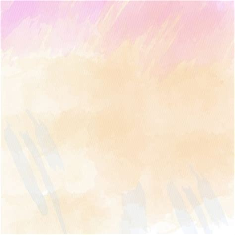 Water Color Background Vectors, Photos and PSD files