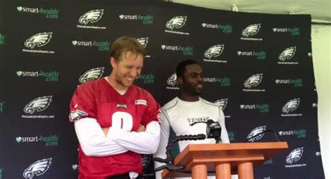 Michael Vick Is Movin On Up by Mcdonnell Michael Vi Biography