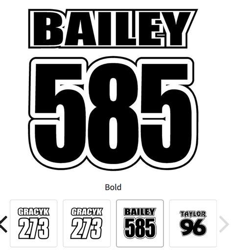 motocross jersey lettering 100 motocross jersey numbers alpinestars orange