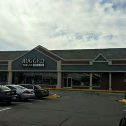 rugged wearhouse delaware rugged wearhouse grands magasins 3545 fort meade rd laurel md 201 tats unis yelp