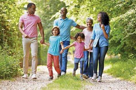 traditions for families family traditions age defying scavenger hunt has become a
