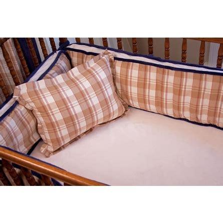 Children S Bedding Baby Bedding Rosenberry Rooms Custom Crib Bedding For Boys