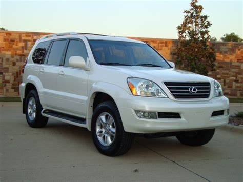 service manual 2006 lexus gx thermostat replacement 2006 lexus gx 470 pictures cargurus