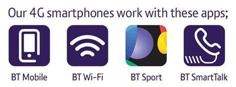 bt mobile phones shop iphone bt shop