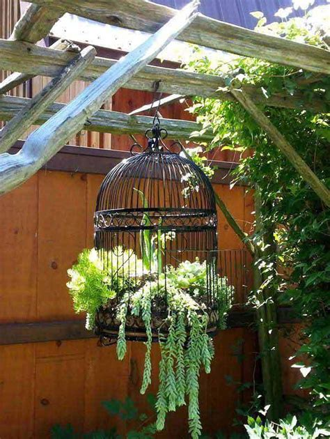 hanging plant ideas 28 adorable diy hanging planter ideas to beautify your