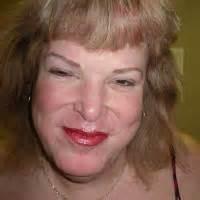 tattoo eyeliner louisville ky soft touch permanent makeup louisville 40223 kentucky usa