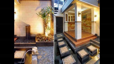 Lu Gantung Untuk Teras Rumah desain mushola minimalis