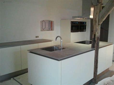 10 minimal kitchen design l1as 846 10 best images about keukens on pinterest victoria