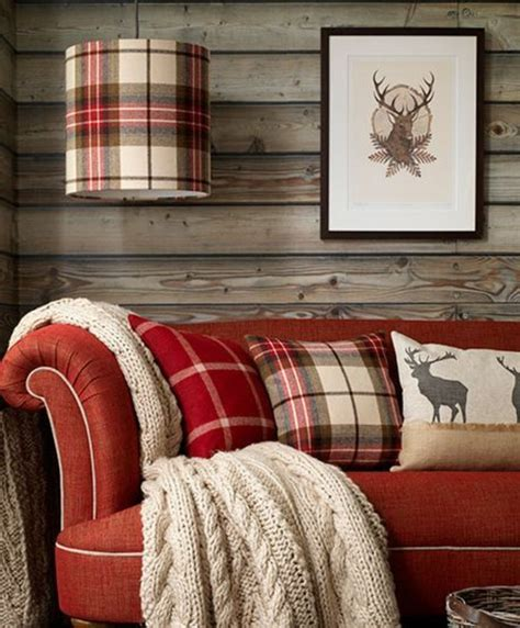 beste schlafdecke best wohnzimmer ideen rote images globexusa us