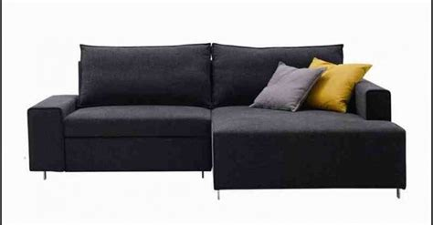 charcoal sofa what colour walls charcoal grey sofa what color walls furniture styles