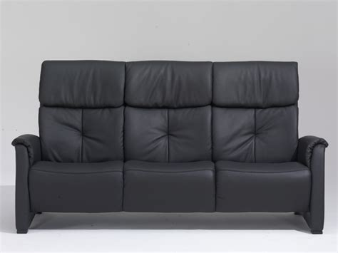 high back sofas uk high back leather sofas uk brokeasshome com