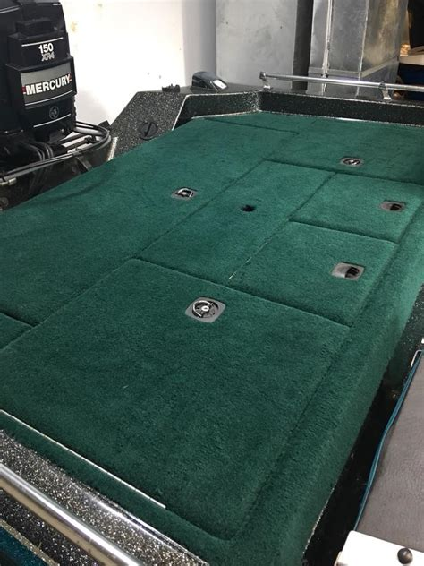 boat carpet installation c w s boat carpet installation home facebook