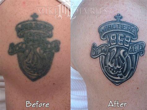 tattoo fixing london fix up tattoo by mike devries tattoo inspiration worlds