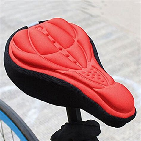 padded bicycle seats skusky padded bicycle seat