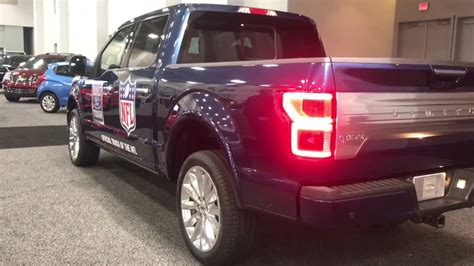 2018 ford f150 diesel canada 2018 f150 diesel doovi