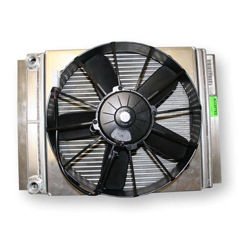 fluid cooler with fan radiators with fans engine fluid coolers griffinrad com