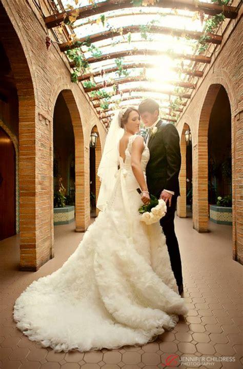 top 10 wedding venues in south jersey top wedding venues in new jersey s heartland nj heartland