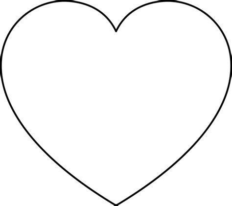 free valentine coloring pages coloring lab