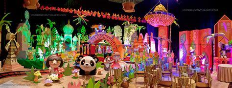 Mba Event Management In Chennai by Birthday Organisers Chennai Wedding Decorators