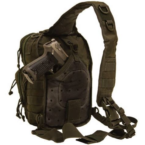 ccw sling pack smoky mountain post are concealed weapons ok in the great