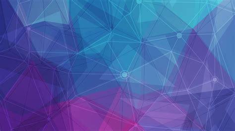 websites   vector images graphics